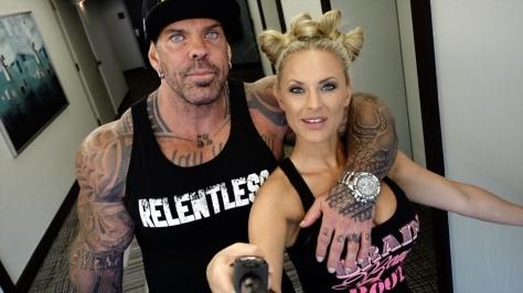 renvex steroids