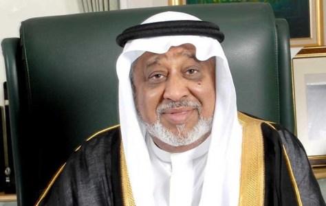 Mohammed-Al-Amoudi-Net-Worth