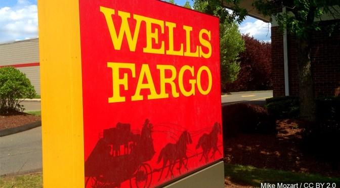 Wells Fargo Reveals Another 1.4M Unauthorized Accounts