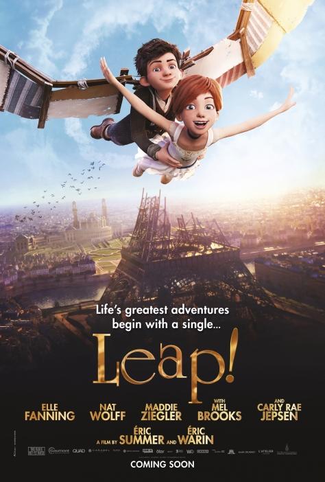 1280_leap_poster_elle_fanning_nat_wolff.jpg