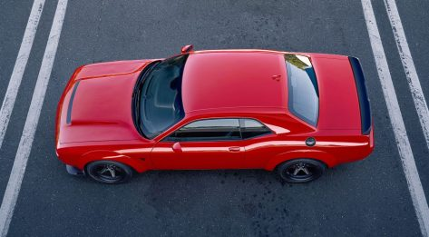 2018-dodge-demon-gallery-1.jpg.image.1440