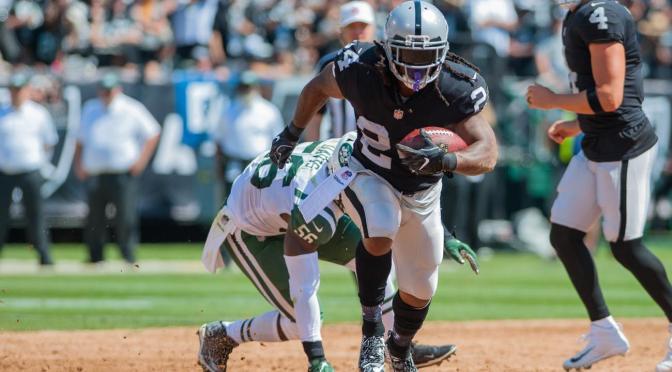 Big Al's NFL Picks – Week 3