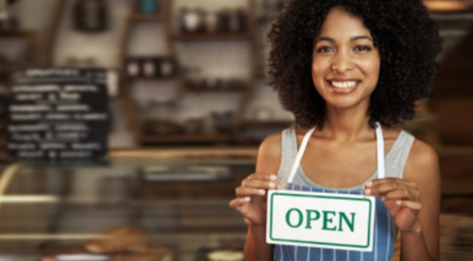7 Mistakes For A Small Business To Avoid
