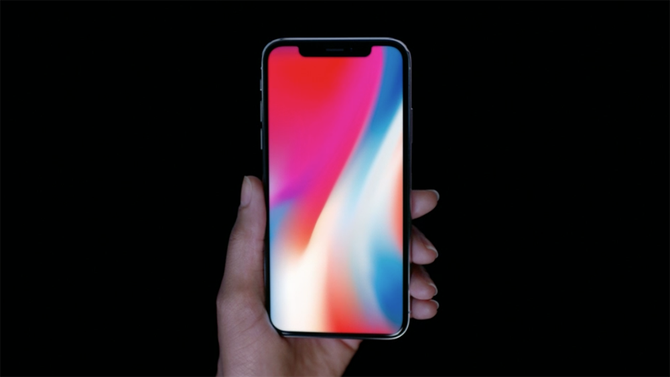 Apple Releases Two New iPhones