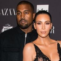 Kanye West & Kim Kardashian Expecting Third Child