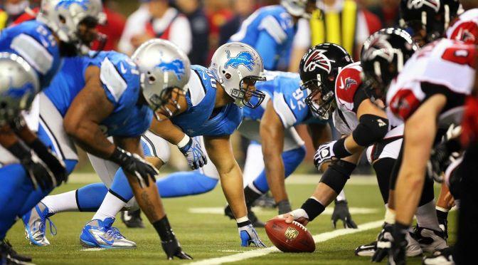 Defy Life NFL Picks Challenge: Week 3