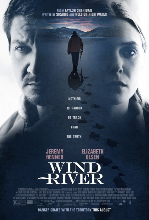 WindRiverPoster