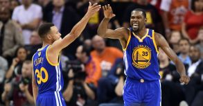 060717-nba-golden-state-warriors-kevin-durant-stephen-curry.vresize.1200.630.high.0