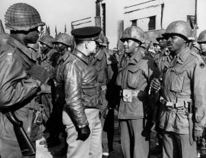 Black-Soldiers-World-war-2