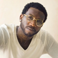 "Gucci Mane ""Mr. Davis"" Album Stream"