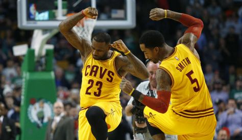 JR-Smith-Contract-Cavs