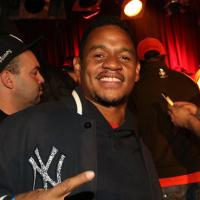 Legendary Hip Hop Dancer Voodoo Ray Passes Away