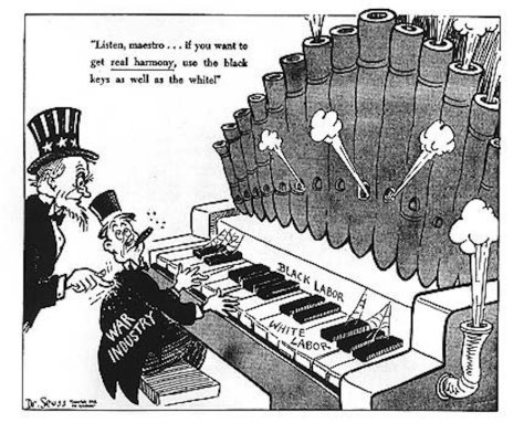 you-can-see-in-this-cartoon-that-seuss-changed-his-mind-about-racial-hiring-quotas-by-the-end-of-the-war