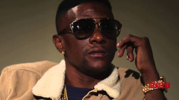 boosie-badazz-beat-cancer-docume