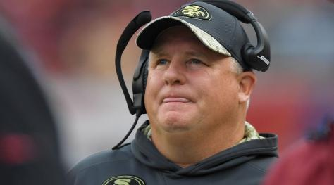 chip-kelly-florida
