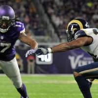 Defy Life NFL Picks Challenge: Week 11