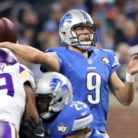 Defy Life NFL Picks Challenge: Week 12