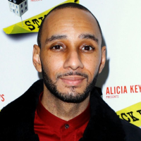 Swizz Beatz Finishes Harvard Business School
