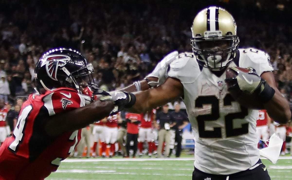 Defy Life NFL Picks Challenge: Week 14