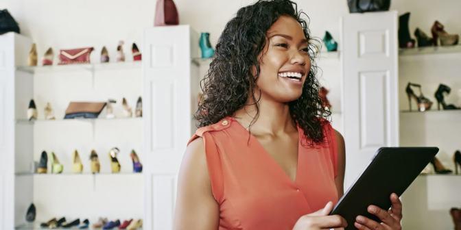 7 Great Gift Ideas For Female Entrepreneurs