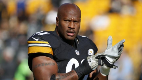 steelers-release-james-harrison