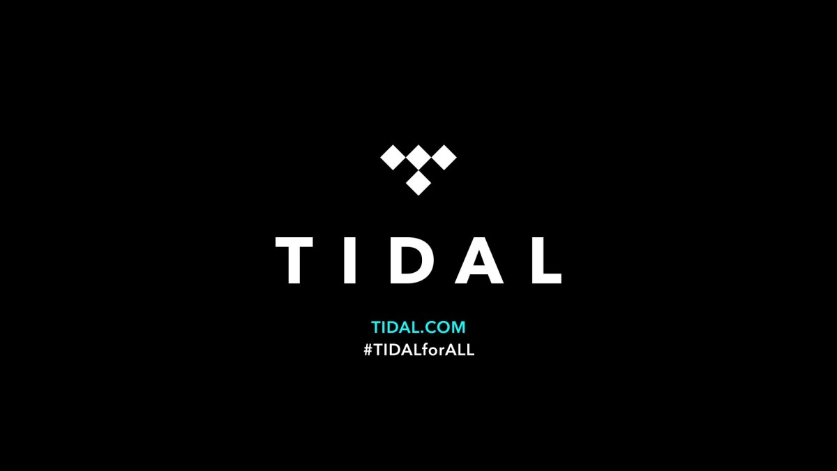 Report: TIDAL Is Running Out Of Money