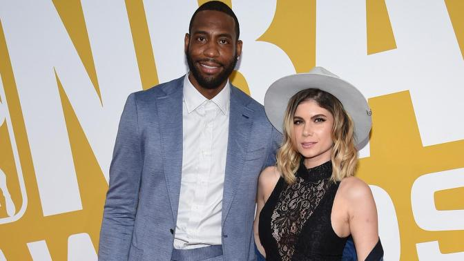 Former NBA Player Rasual Butler And His Wife Killed In A Crash