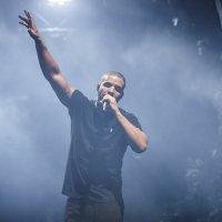 Drake Drops Two New Tracks Off His New Project...Listen Here