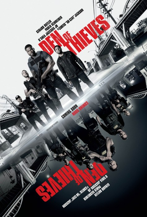 Den-of-Thieves-movie-poster-2