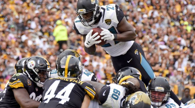 Defy Life NFL Picks, Results & Standings: Divisional Round