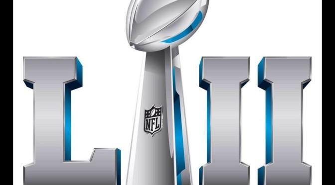 7 Most Intriguing Super Bowl LII Matchups