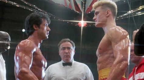 Rocky-IV-03-1