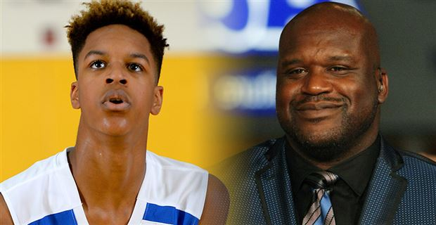 Shareef O'Neal Decommitts From Arizona Amidst Scandal