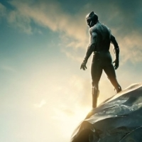 Movies With Migs: Black Panther is an Amazing Marvel Entry (Spoiler Free)