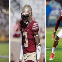 7 Prospects Who Will Blow Up The Combine