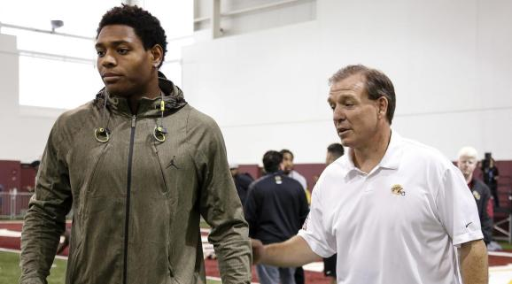 florida-state-jalen-ramsey-jimbo-fisher-defensive-backs-coaching