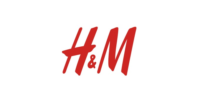 H&M Store Closures At All-time High, Analysts Blame Internet, Activist Say Otherwise
