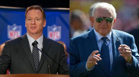 jerry-jones-roger-goodell-contract