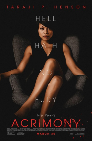 taraji-p-henson-dominates-in-the-new-acrimony-poster-1