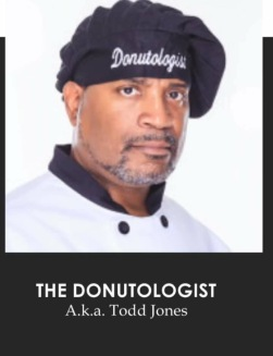 Donutologist