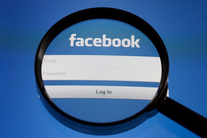 Is Facebook Secretly Spying On You?