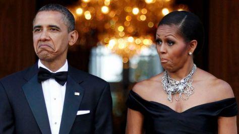 michelle-barack-obama-love-photos-19-587ce81c11d6d-880-1493824143