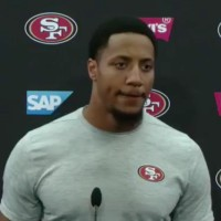 Former 49ers Safety Eric Reid Feels He Is Being Blackballed