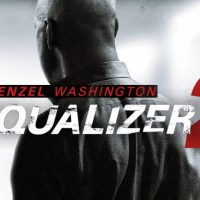 The Equalizer Is Back!!