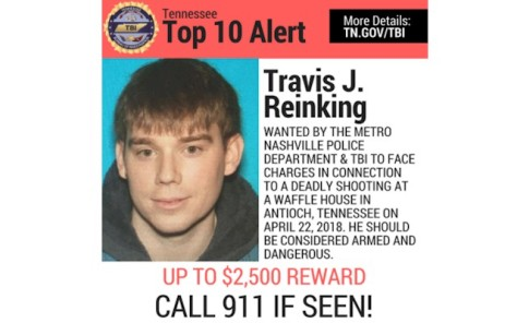 travis-reinking-tbi