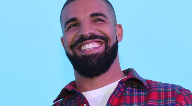 "Drake Quickly Responds To Pusha T's Diss With ""Duppy Freestyle"""