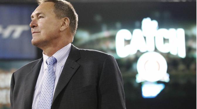 San Francisco 49er Legend Dwight Clark Dies At 61