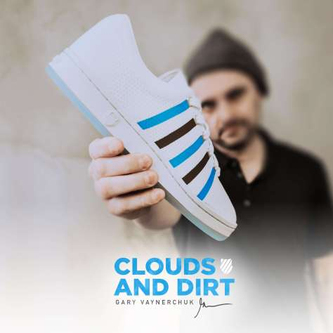 Cloud-and-dirt-Hero-image