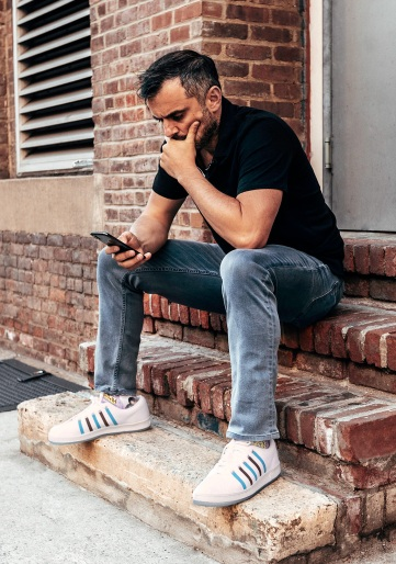 gary-vee-kswiss-003-clouds-and-dirt-7