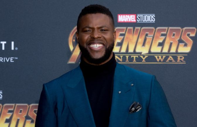 Winston Duke Set To Take On Role As Kimbo Slice